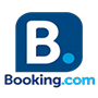 4% Cashback bei booking.com