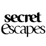 Bis zu 7% Cashback bei Secret Escapes
